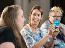 'Herstellen Doe Je Zelf' start deze augustus in Oisterwijk